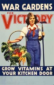 victory_garden-1-954x1500